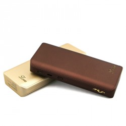 Power Bank Akekio Love Series 10000 mah