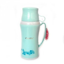 Thermos Bouteille Isotherme Chaud et Froid 0.45 L