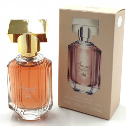 Parfum Pour Femme Smart Collection N°480 - 25 ml
